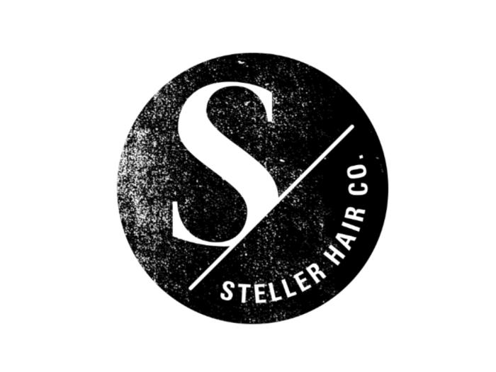 Steller Hair Co