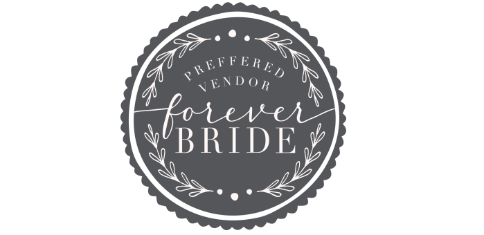 Forever_Bride_Preferred_Vendor_Badge